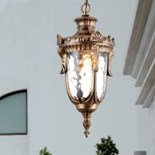 waterproof pendant light waterproof pendant light and vintage