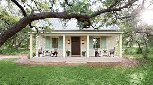 texas farmhouse plans