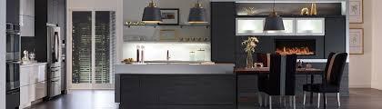 cabinets direct usa livingston nj cabinets direct usa orange nj us 07050 reviews portfolio houzz