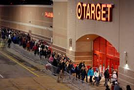 target gift card sale black friday black friday 2016 deals at walmart best buy target and more wkrg