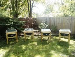 Backyard Beehive Beehive Plans For Beekeeping On The Homestead Homesteading