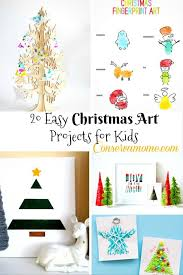 1425 best rustic christmas images on pinterest christmas ideas