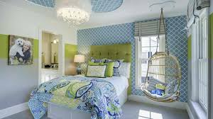 Hanging Seats For Bedrooms by Bedroom Comfy Hanging Chair For Bedroom With Nice Bed And Wooden