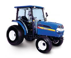 misc tractors iseki tu1700 service manual download books to ipad
