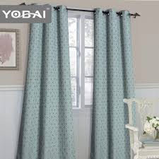 Jcpenney Silk Drapes by Coffee Tables Drapes And Valance Sets Lace Curtain Panels With