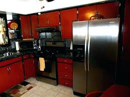 habitat for humanity kitchen cabinets habitat for humanity kitchen cabinet donation do do not accept list