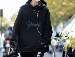 hoodies to buy if your budget isn u0027t vetements shopological