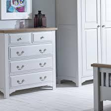 grey painted bedroom furniture piazzesi us