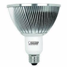 exterior led flood light bulbs 25 best dimmable led flood light bulbs images on pinterest bulb