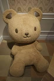 56 best kawaii living room images on pinterest cushions kawaii bear chair cute 3 kawaii bedroomkawaii