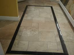 travertine tile how to clean travertine travertine tile cleaning