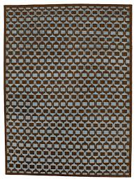 Mansour Modern Rugs Best Of Mansour Modern Rugs Innovative Rugs Design