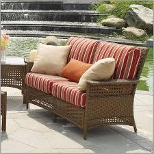 Patio Furniture Seat Cushions by Beautiful Patio Furniture Replacement Cushions Contemporary