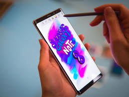best deals on black friday 2017 kdka want the best deal on the note 8 go to best buy cnet