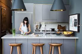 grey kitchen design 25 grey kitchen design ideas for modern kitchen home furniture