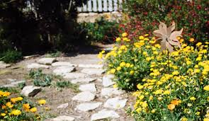 Transform Your Backyard by Backyard Landscaping Ideas Turn Your Yard Into An Entertainment Oasis