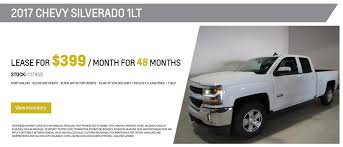 Colorado Vehicle Bill Of Sale by Viva Chevrolet El Paso Chevy Dealer