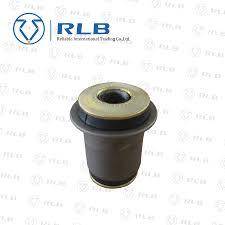 lexus ls430 lower control arm suspension lower arm bushing toyota suspension lower arm bushing