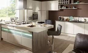 cuisine bruges blanc conforama cuisine bruges blanc conforama amazing table cuisine rustique u