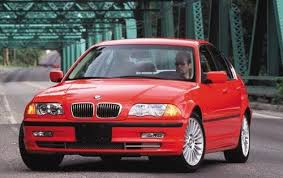 2002 325ci bmw used 2002 bmw 3 series for sale pricing features edmunds