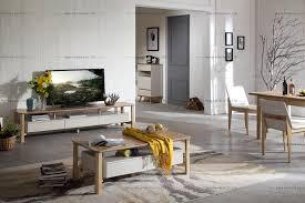 for sale home loft concept home loft concept wholesale online