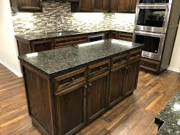how to clean white melamine kitchen cabinets is melamine the right choice for your new kitchen or bath