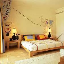 Simple Bedroom Decorating Ideas Simple Bedroom Decor Simple Bedroom Room Ideas Biggreen Club