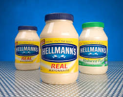 Is Mayonnaise Good For Hair Growth The Review Of Hellmann Hair Mayonnaise Benefits U0027 Ingredients