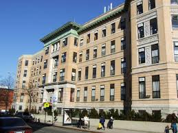 2 bedroom apartments for rent in brooklyn no broker fee one bedroom apartment in brooklyn affordable studio apartments for