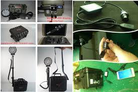 portable outdoor sports lighting 24w 12v small searchlight portable outdoor sports lighting tower