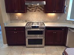 Alternative To Kitchen Tiles - kitchen cheap alternative to granite countertops granite