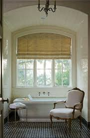 Half Moon Windows Decorating 19 Best Arched Window Images On Pinterest Curtains Arch Window