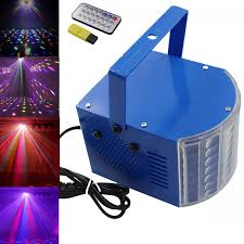 Popular Christmas Laser ProjectorBuy Cheap Christmas Laser - Bedroom laser lights
