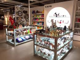 magasin cuisine lille magasin meuble lille cuisine magasin meubles design meubles