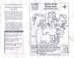 Florida State Parks Map by Alafia River State Park 3 Dec 2014 Spiderwebs And Sweat