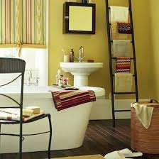 creative bathroom storage ideas bathroom organization ideas 12 ways to boost storage bob vila