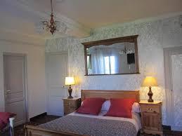 chambre d hote dans l aude chambres d hôtes aude cité city chambres d hôtes à carcassonne