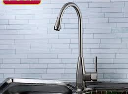 modern kitchen sink faucets best quality luxury modern kitchen sink faucets mixer basin