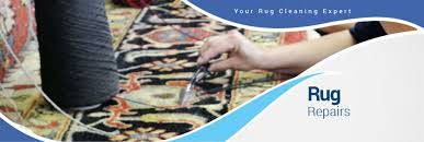 Rugs In Dallas Tx Area Rug Repair In The Dallas Fort Worth Area Dalworth Rug Cleaning