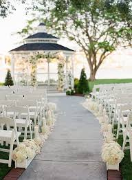 wedding venue island town event center venue fleming island fl weddingwire