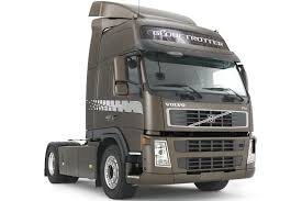 volvo commercial vehicles volvo trucks furthers technician training focus through