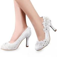 wedding dress shoes wedding shoes for