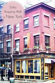 New York Homes Neighborhoods Architecture And Real Estate Best 25 Manhattan New York Ideas On Pinterest New York City