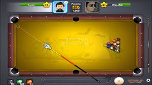 8 pool multiplayer best breaks 2014 1