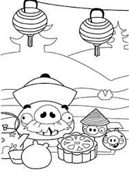 1 references coloring pages 31