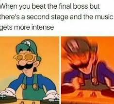 Dark Souls Meme - dark souls meme compilation