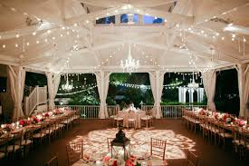 affordable wedding venues in atlanta 50 cheap wedding venues in atlanta graphics wedding