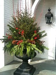 Outdoor Christmas Decorations Retail by 463 Best Christmas Decorations Images On Pinterest Christmas