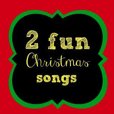 ingenious ideas childrens songs for church children s