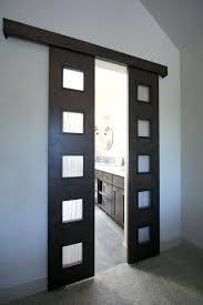 bathroom shower door ideas bathroom shower door ideas best sliding doors on mirrors framed